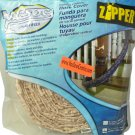 Generic Central Vacuum Cleaner Hose Cover, VS-PZTP35