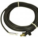 Royal Vacuum Cleaner Power Supply Cord, 1041437600