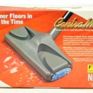 Generic Central Vacuum CentraMop Vacuums and Wets Mops