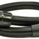 Royal RY4001 Backpack Vacuum Cleaner Hose 2KE2200000