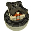Vacuum Cleaner Motor, EXR-6020