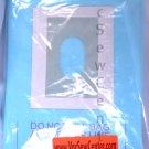 Clarke 500, 520, 540, 560 Vacuum Cleaner Bags, DES-502