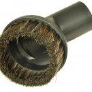 Generic Vacuum Cleaner 1 1/4 inch Dust Brush 32-1606-66