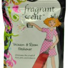 Fragrant Scent Vacuum Cleaner Crystals Sea Spray Scent CS-82904