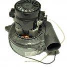 Nutone Filtex Central Vac Cleaner Motor L-116207-00