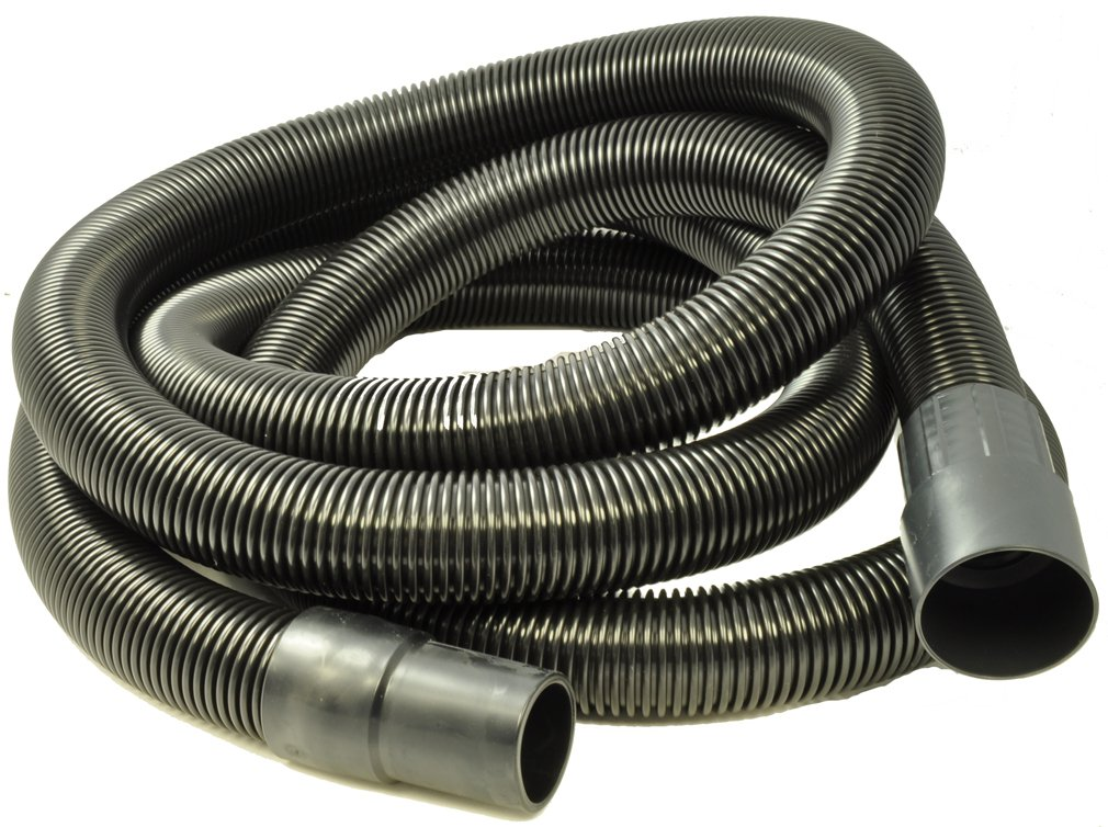 Nutone Central Vacuum