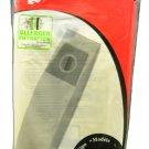 Dirt Devil Type U Upright Vacuum Bags 3-920750-001