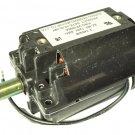 Generic Rainbow Vacuum Cleaner Power Nozzle Motor R-1872