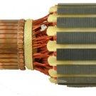 Rainbow D3C Vacuum Cleaner Motor Armature R-1974