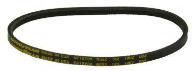 Hoover Windtunnel UH70010 Vacuum Cleaner Belt 38528034