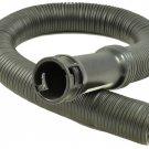 Hoover Windtunnel V2 Vacuum Cleaner Hose 43431223