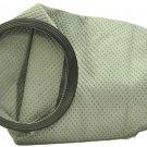 ProTeam Quarter Vac, ProVac Backpack Vacuum Bags 100564
