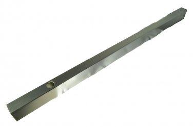 Oreck Vacuum Model XL9300C Upper Handle Tube O-892-0286