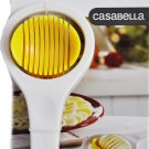 Casabella Egg Slicer Hand Held