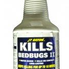JT Eaton Water-Based Bedbug Killer Spray, 207-W, CS-8395