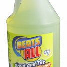 Beats All Grout and Tile Cleaner