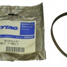 Hoover WindTunnel 2 Vacuum Cleaner Belt 91001137