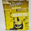 JVac Bee Canister Vacuum Cleaner Bags