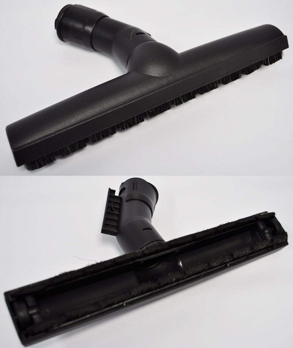 Bosch Premium Series Canister Vacuum Floor Brush Assembly