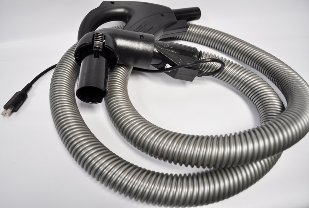 Eureka Sanitaire GE Canister Vacuum Hose Assembly GE 6850A, 10676