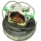 Ametek Lamb 116276-01 Vacuum Cleaner Motor