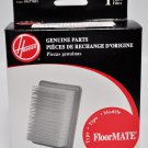 Hoover FloorMATE Recovery Tank Replacement Filter H-40112050