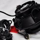 Shop Vac 90L600A Power Unit Assembly 8135597