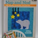 Nap and Nod 12 Adorable Baby Quilts