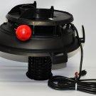 Shop Vac Power Unit Assembly QULP 600 7260497