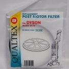 Dyson DC18 Post-Motor Filter FIL304
