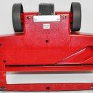 Eureka Sanitaire SC887AT Red Vacuum Base Assembly 61170-2