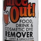 Juice Out Food, Drink & Cosmetic Dye Remover, 16 Fl Oz.