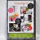 Kimberbell Holiday & Seasonal Mug Rugs Vol 2 CD KD517