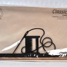 Classic Motifs 16 Inch Needle & Thread Craft Holder