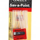 General's Sav-a-Point S-800BP