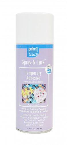 Pellon Spray N Tack Temporary Adhesive