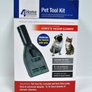Generic Vacuum Cleaner Pet Tool Kit