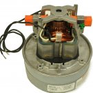 Miele Canister Vacuum Cleaner Complete Motor 117923-23