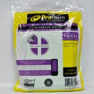 ProTeam 6 Quart Intercept Micro Filter Backpack Vacuum Bags 107314