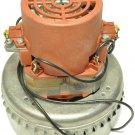 Domel Vacuum Cleaner Motor 4923314