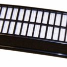 Generic Bissell Upright Vacuum Cleaner Style 15 Hepa Filter