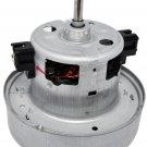Generic Bissell Upright Vacuum Motor 3920 3950 6390
