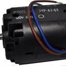 Generic Bissell Digipro 6900 Canister Vacuum Brushroll Motor 2034416