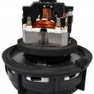 Have one to sell? Sell now Generic Bissell Vacuum Motor 2X 8920 8930 9200 9300 9400, 2036731