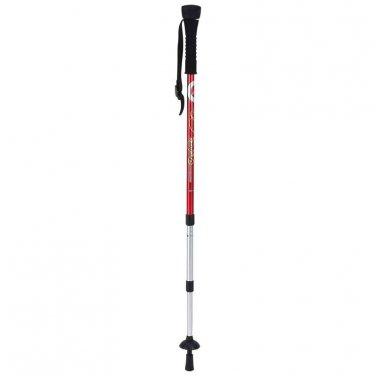 walking sticks / OpSwiss® Aluminum Walking Stick and Camera Monopod - SPSTKCAM - FREE SHIPPING!