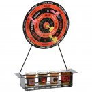 Maxam™ Magnetic Dart Shot Game - SPDART - FREE SHIPPING!