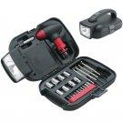 tool sets / Maxam® 25pc SAE Tool Set - MT25 - FREE SHIPPING!
