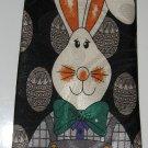 Steven Harris novelty necktie Easter Bunny