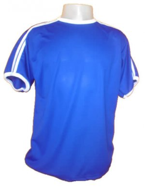 T-shirt dry fit