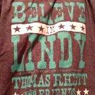 EXTRA LARGE - Thomas Rhett Concert T-Shirt